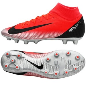 Mercurial SuperFly VI Academy CR7 HG (600)