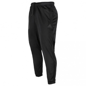 18-19 Juventus LICENSED ICONS(LIC) Pants - Black