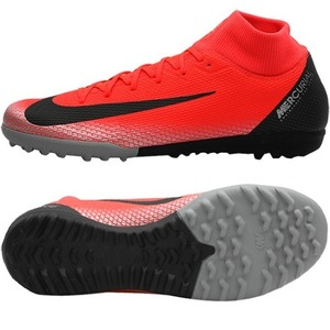 Mercurial SuperFlyX VI Academy CR7 TF (600)