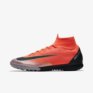 Mercurial SuperFlyX VI Elite CR7 TF (600)