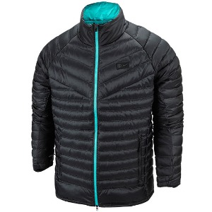 19-20  Barcelona NSW Outer Down Jacket CL