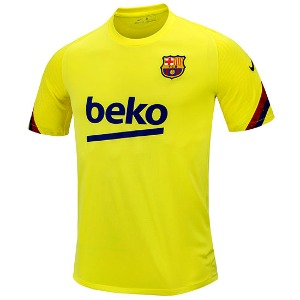 19-20 Barcelona BRT Strike Training Top