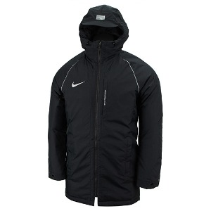 NIKE FC Side Line FILL Jacket