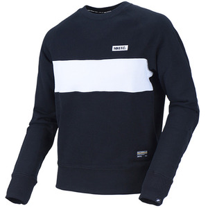 AS  FC AW77 크루 L/S