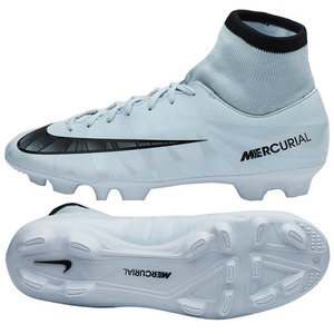 Mercurial Victory VI CR7 DF(Dynamic Fit) HG-V (401 / 머큐리얼 빅토리 VI CR7 DF HG-V)