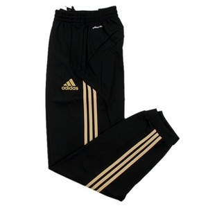 09-11 Germany(DFB) Sweat Pants